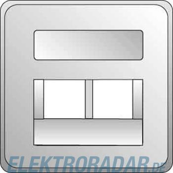 Elso Zentralplatte pws 366510
