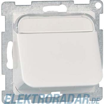 Elso Zentralplatte pws 366800