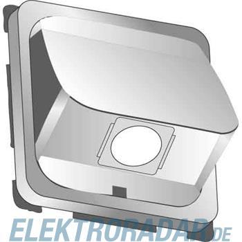 Elso Zentralplatte rws 366804