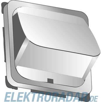 Elso Zentralplatte rws 366814
