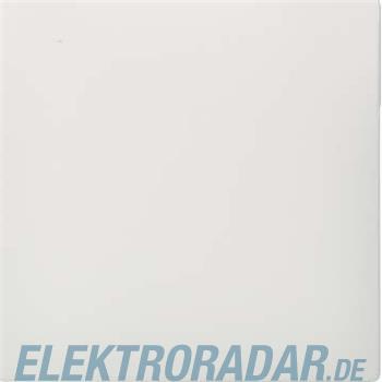 Elso Zentralplatte 1-f.pws 367040