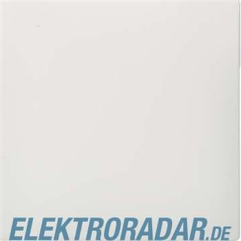 Elso Zentralplatte 1-f.pws 367044