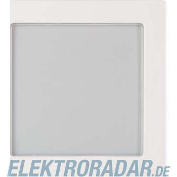 Elso Zentralplatte pws 367050
