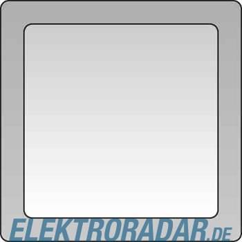 Elso Zentralplatte rws 367054