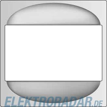 Elso Zentralplatte pws 367070
