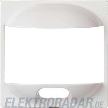 Elso Zentralplatte pws 367080