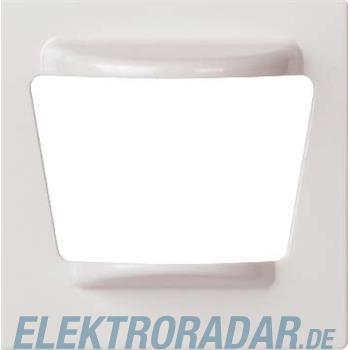 Elso Zentralplatte pws 367090