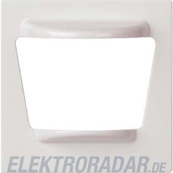 Elso Zentralplatte rws 367094