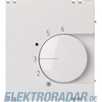 Elso Zentralplatte pws 367100