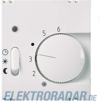 Elso Zentralplatte pws 367110