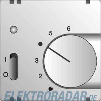 Elso Zentralplatte pws 367120