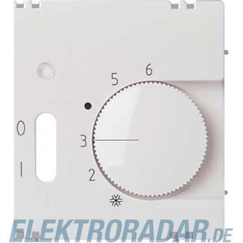 Elso Zentralplatte rws 367124