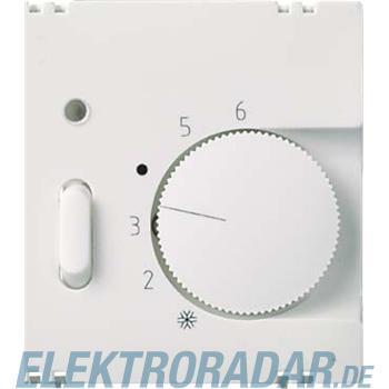 Elso Zentralplatte pws 367130