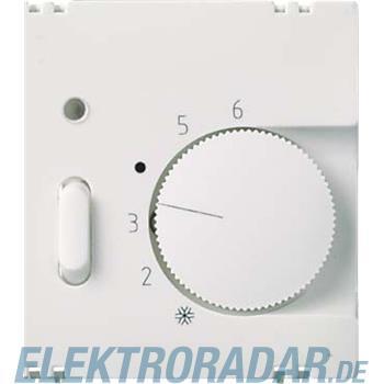 Elso Zentralplatte rws 367134