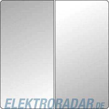 Elso Zentralplatte 2-f.pws 367140