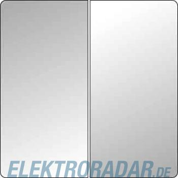 Elso Zentralplatte 2-f.rws 367144