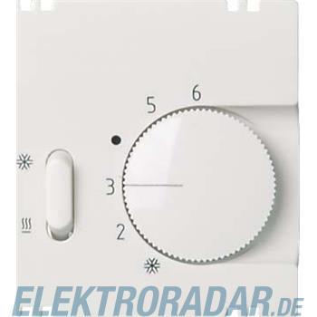 Elso Zentralplatte pws 367150