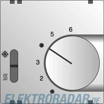 Elso Zentralplatte rws 367154