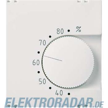 Elso Zentralplatte pws 367160