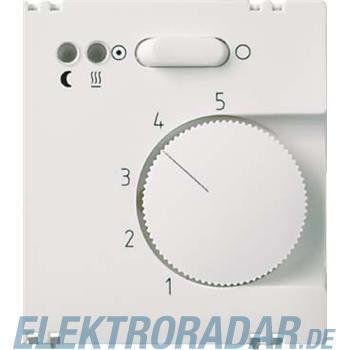 Elso Zentralplatte pws 367200