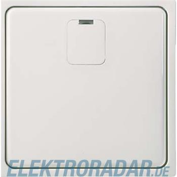 Elso Zentralplatte pws 367260