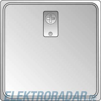 Elso Zentralplatte rws 367264