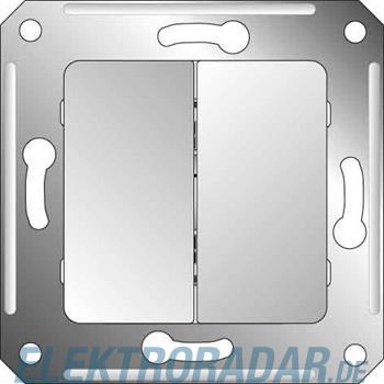 Elso Doppelwechselschalter rws 371664