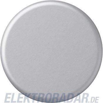 Gira Dimmerknopf E22 Aluminium 0910203