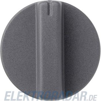 Gira Knebel E22 Aluminium 1466203