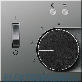 Gira Abdeckung RTR 230 V Sensor 149420
