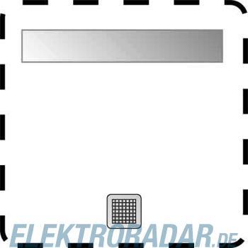 Elso Leuchtfeld 091059