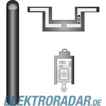 Elso Leuchtmarkierungsbaugruppe 123184