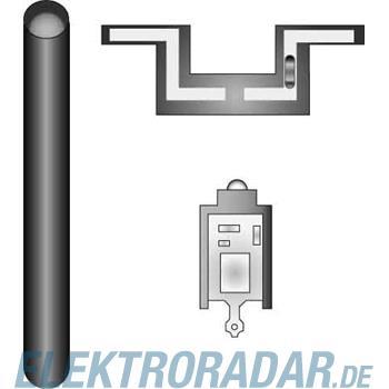 Elso Leuchtmarkierungsbaugruppe 1231881