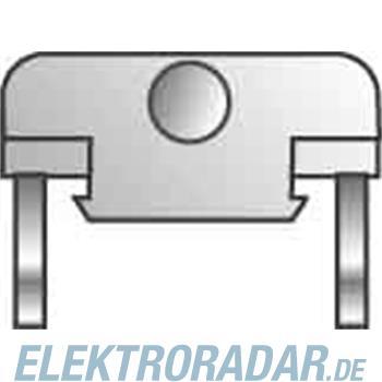 Elso Leuchtmarkierungsbaugruppe 123194