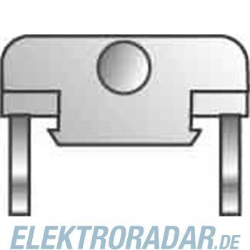 Elso Leuchtmarkierungsbaugruppe 1231981