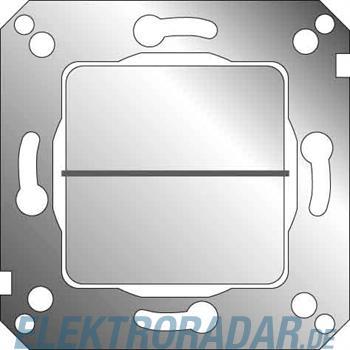 Elso Signaleinsatz LED zweifarb 123200