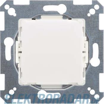 Elso Signaleinsatz LED einfarbi 123207