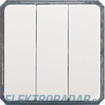 Elso Ausschalter 3-fach mit Wip 201101