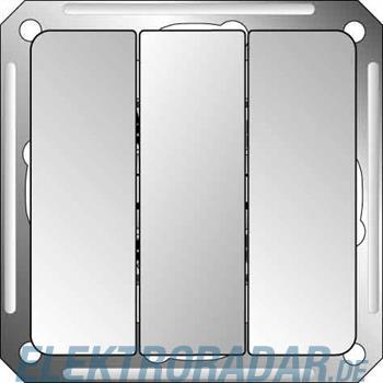 Elso Ausschalter 3-fach mit Wip 2011012