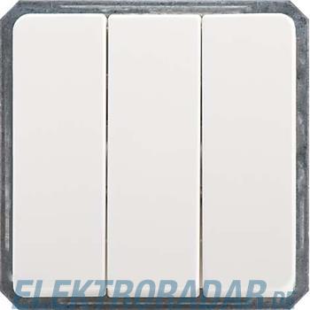 Elso Ausschalter 3-fach mit Wip 201102