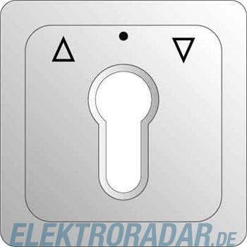 Elso Zentralplatte für Schlüsse 2030344