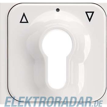 Elso Zentralplatte Schlüsselsch 203039