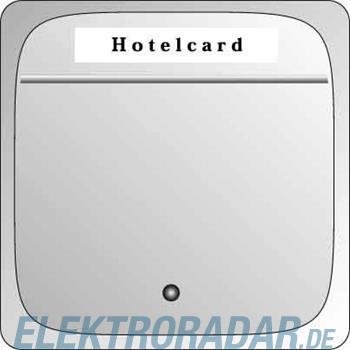 Elso Zentralplatte Hotelcardsch 2030531