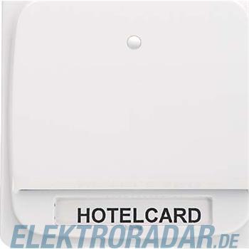 Elso Zentralplatte Hotelcardsch 203059