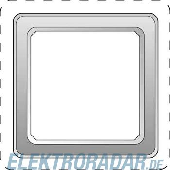 Elso Rahmen für Geräte mit Zent 2030844
