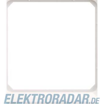 Elso Kombirahmen für Geräte mit 203086
