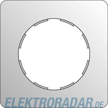 Elso Zentralplatte für Steckdos 2031219