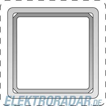 Elso Kombirahmen für Zentralpla 2031619