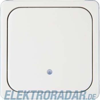 Elso Tastfläche 1-fach mit Leuc 203341