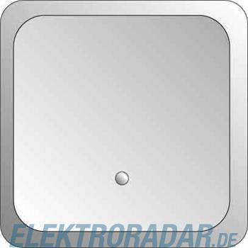 Elso Tastfläche 1-fach mit Leuc 2033431